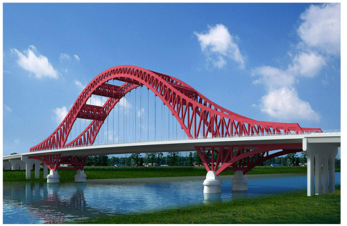桥梁船舶防腐万博官网manbetx手机1